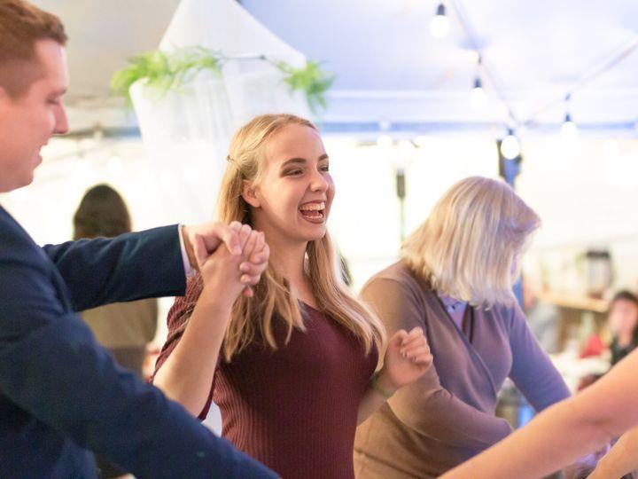 Tmx Tep Web Images 83 51 939628 Saint Johnsbury, VT wedding photography