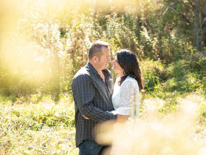 Tmx Tep Web Images 98 51 939628 Saint Johnsbury, VT wedding photography