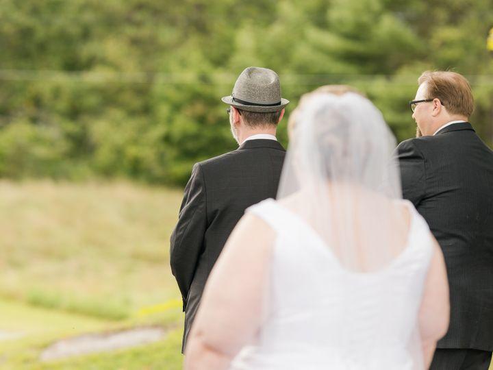Tmx Trace Elements Photography Shaw Wedding 25 51 939628 157652591654557 Saint Johnsbury, VT wedding photography