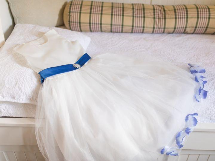 Tmx Trace Elements Photography Shaw Wedding 3 51 939628 157652591765411 Saint Johnsbury, VT wedding photography