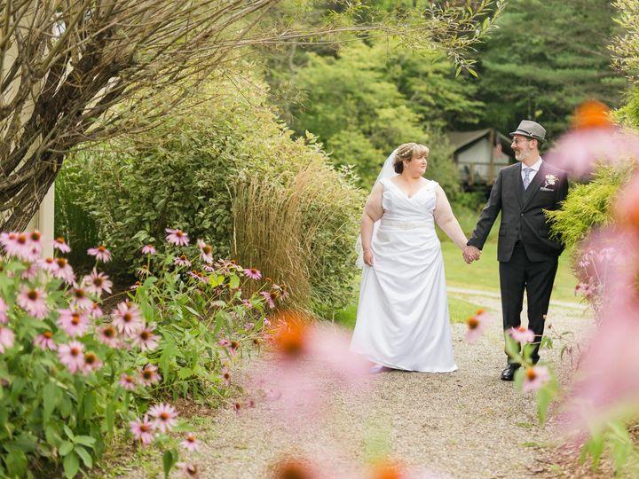 Tmx Trace Elements Photography Shaw Wedding 40 51 939628 157652592158745 Saint Johnsbury, VT wedding photography