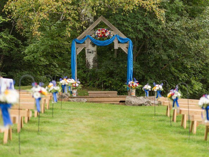 Tmx Trace Elements Photography Shaw Wedding 60 51 939628 157652592196555 Saint Johnsbury, VT wedding photography