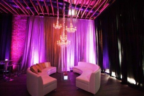 Tmx 1452532396810 Lounge Raleigh, NC wedding eventproduction