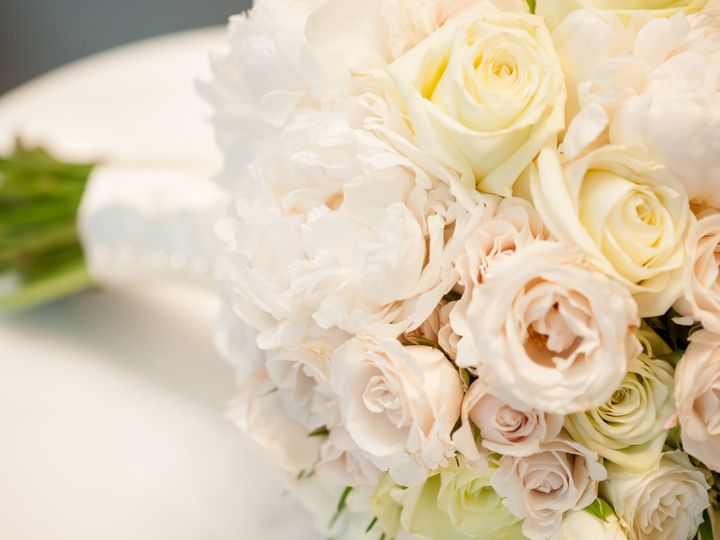 Tmx 1453153411701 White Roses Cafe Laut Wright Raleigh, NC wedding eventproduction