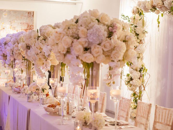 Tmx 1453153462948 Mrmrs Wright 667 Raleigh, NC wedding eventproduction