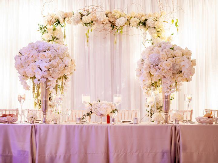 Tmx 1453153479680 Wrightcouple Raleigh, NC wedding eventproduction