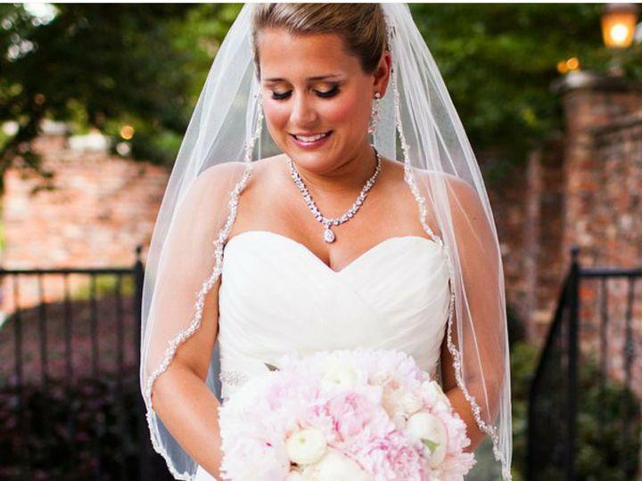 Tmx 1480388945110 Screenshot2016 01 03 06 09 49 1 Raleigh, NC wedding eventproduction