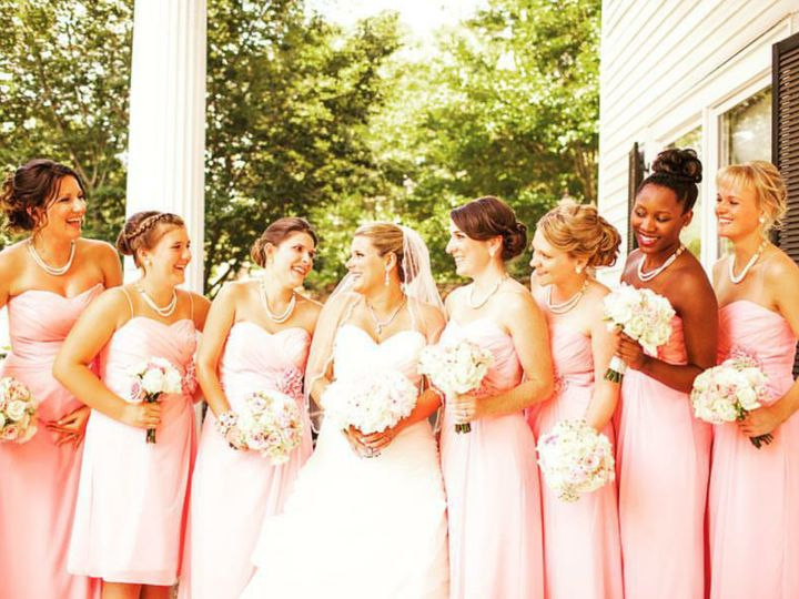 Tmx 1480388985431 Screenshot2016 01 03 06 09 55 1 Raleigh, NC wedding eventproduction