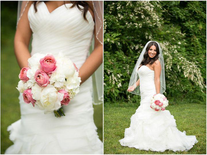 Tmx 1480389016882 Va Beach 2 Raleigh, NC wedding eventproduction