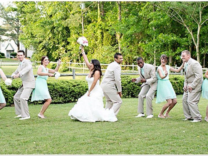 Tmx 1480389039205 Va Beach 4 Raleigh, NC wedding eventproduction