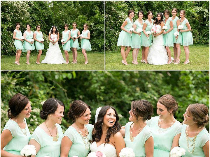 Tmx 1480389102300 Va Beach Raleigh, NC wedding eventproduction