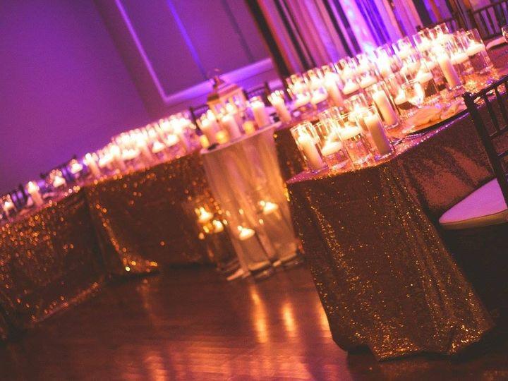 Tmx 1480391437773 Hb8 Raleigh, NC wedding eventproduction