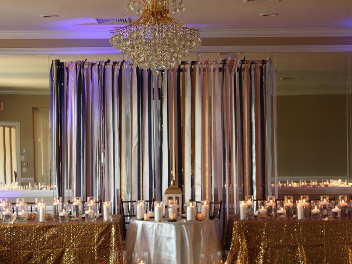 Tmx 1480391462267 Img3046 Raleigh, NC wedding eventproduction
