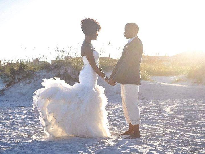 Tmx 1480391850578 Hb38 1 Raleigh, NC wedding eventproduction