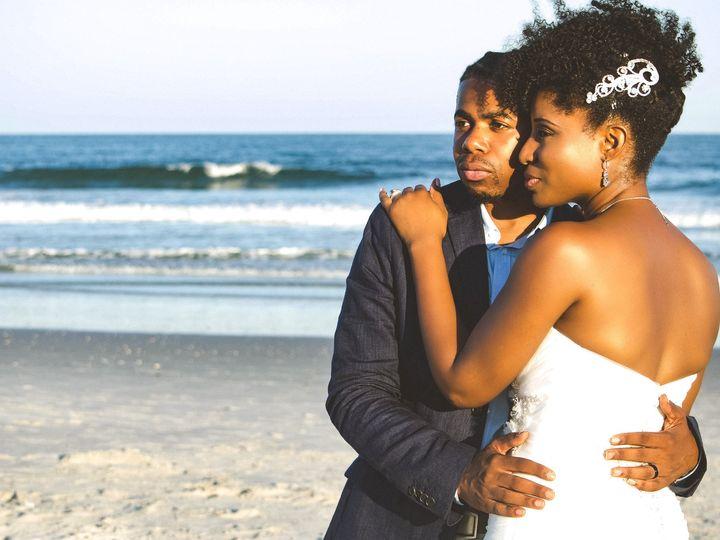 Tmx 1480391869631 Barneswedding  87 Raleigh, NC wedding eventproduction