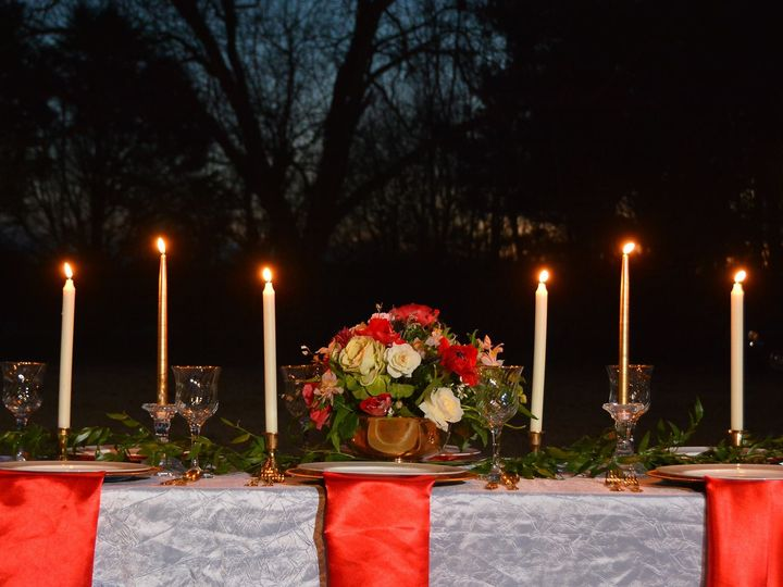 Tmx 1480394386089 125625561187994747880693772166724o Raleigh, NC wedding eventproduction