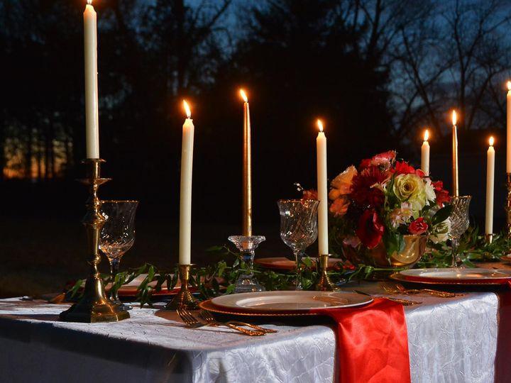 Tmx 1480394401233 125287451187995267880641737539731o Raleigh, NC wedding eventproduction