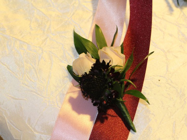 Tmx 1480394647504 Img2934 Raleigh, NC wedding eventproduction