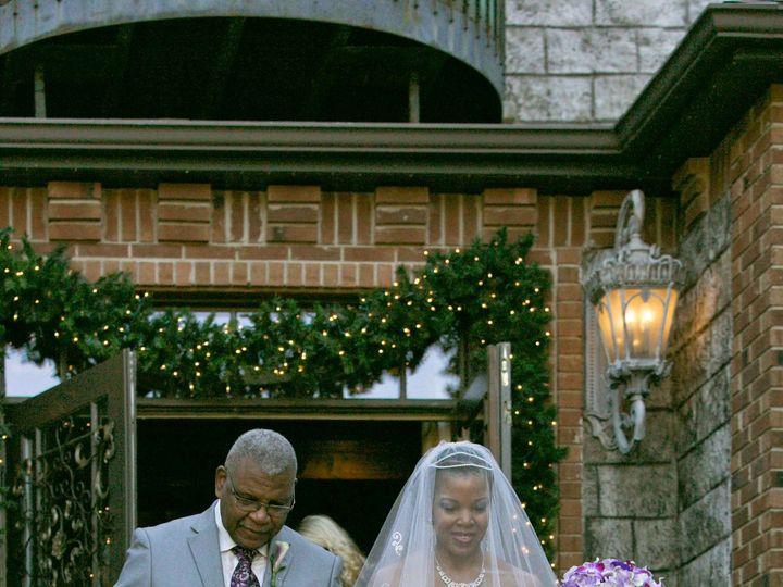 Tmx 1480396053375 11c Raleigh, NC wedding eventproduction