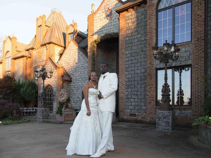 Tmx 1480433571039 10 Raleigh, NC wedding eventproduction