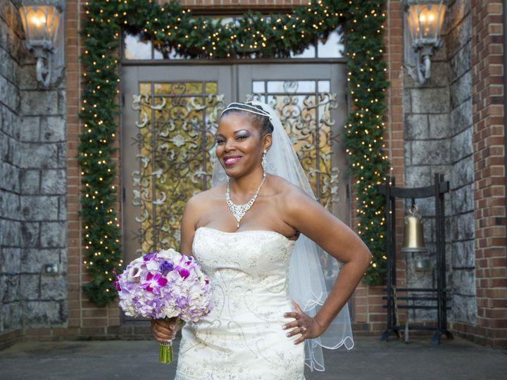 Tmx 1480433571510 110 Raleigh, NC wedding eventproduction