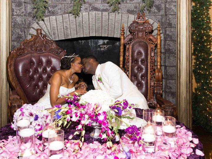Tmx 1480433773299 09 Raleigh, NC wedding eventproduction