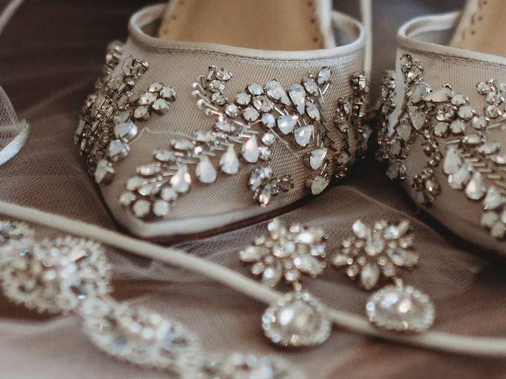 Tmx 1525877044 Cd28cac5d292fca7 1525877044 B112438d9709325e 1525877043602 3 Shoes Raleigh, NC wedding eventproduction