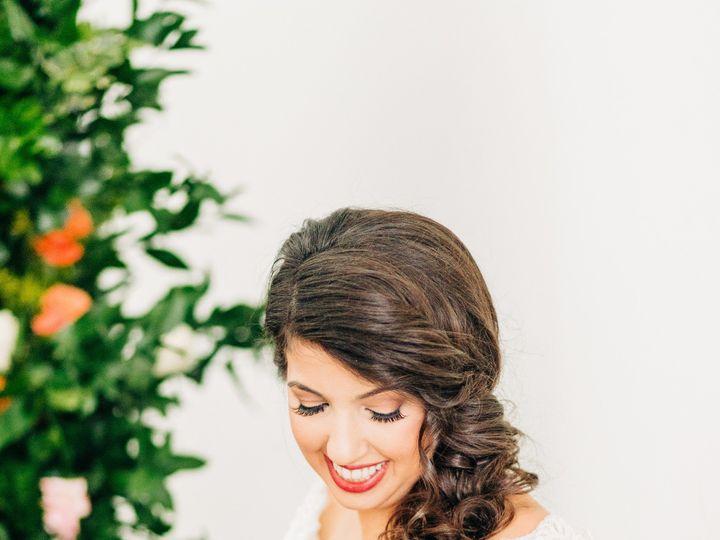 Tmx Assemblyroom2 51 749628 1560363139 Raleigh, NC wedding eventproduction