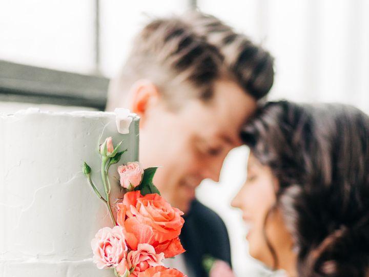 Tmx Assemblyroom4 51 749628 1560363155 Raleigh, NC wedding eventproduction