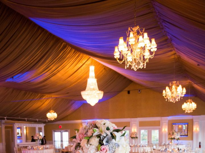 Tmx 1473367365439 Aa 1013 Island Park, New York wedding venue