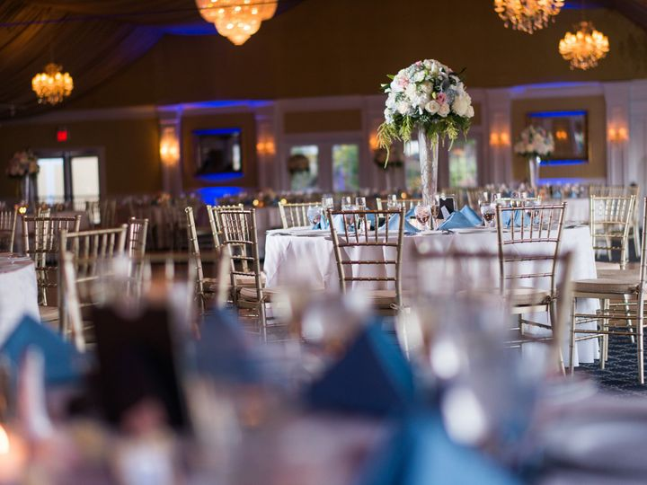Tmx 1473367491743 Aa 1987 Island Park, New York wedding venue