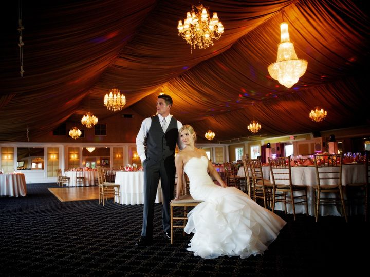 Tmx 1473367631798 I0003 Island Park, New York wedding venue