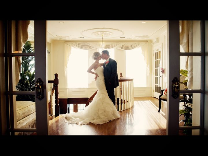 Tmx 1473367635097 I0001 Island Park, New York wedding venue