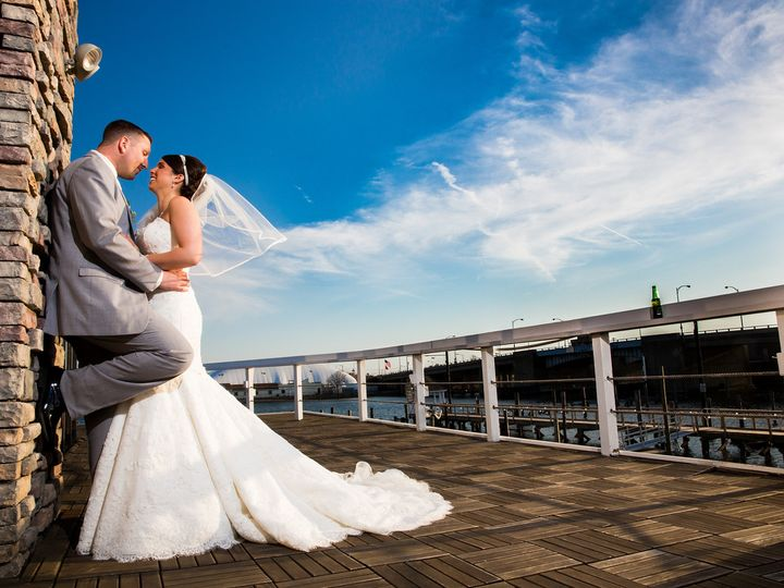 Tmx 1473436586275 456a8271 X2 Island Park, New York wedding venue