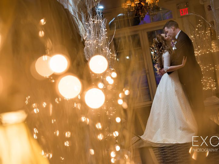 Tmx 1473436932073 Exophotography 448 Island Park, New York wedding venue