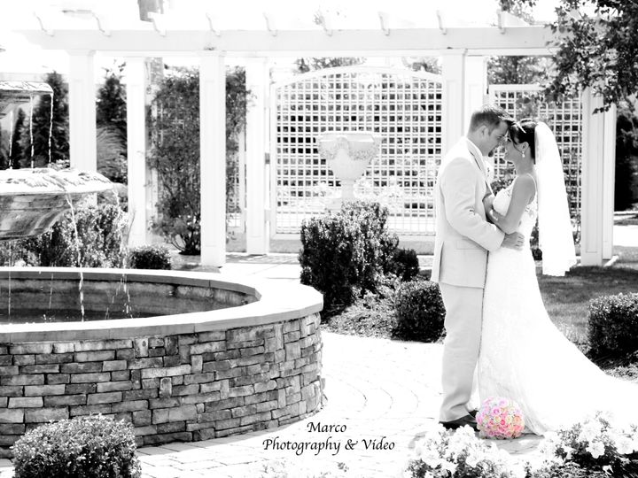 Tmx 1473437023766 Img0239a Island Park, New York wedding venue