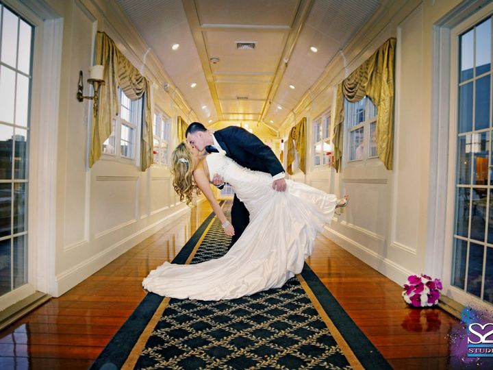Tmx 1473437176939 S274841edstudio27 Island Park, New York wedding venue