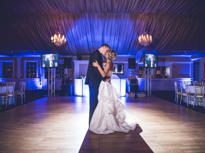 Tmx 1473437206429 S279851 Island Park, New York wedding venue