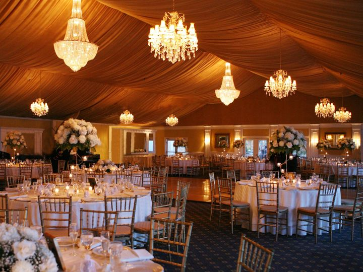 Tmx 1474486398599 Compress Tent Island Park, New York wedding venue
