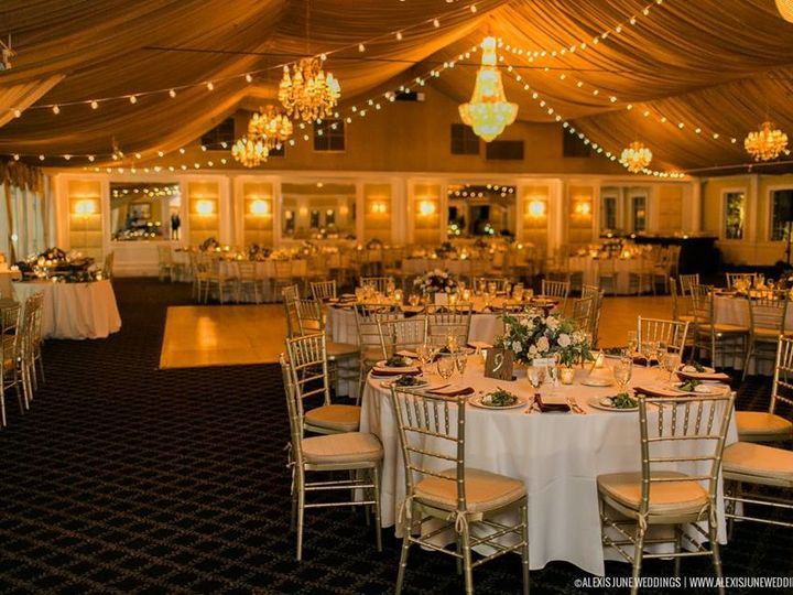 Tmx 1494347831591 111638108975511303293618730638021628223688n Island Park, New York wedding venue