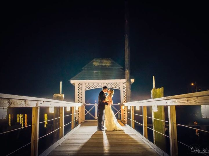 Tmx 1494347839604 12718179101533375781816432822305589518392331n Island Park, New York wedding venue