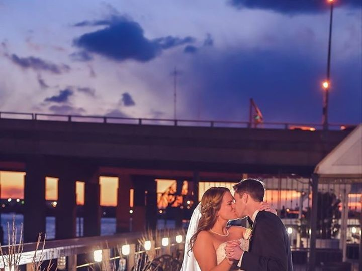 Tmx 1494347847235 17039085101550068613797571903685872381831992o1 Island Park, New York wedding venue