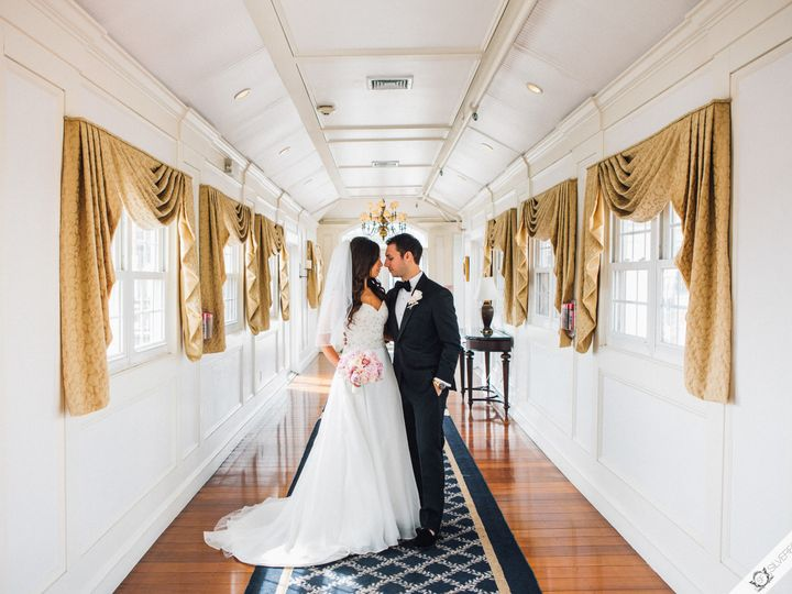 Tmx 1494348013686 Silverfox Island Park, New York wedding venue