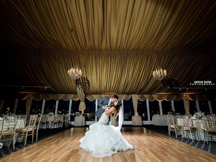 Tmx 1494348034629 Unnamed 7 Island Park, New York wedding venue