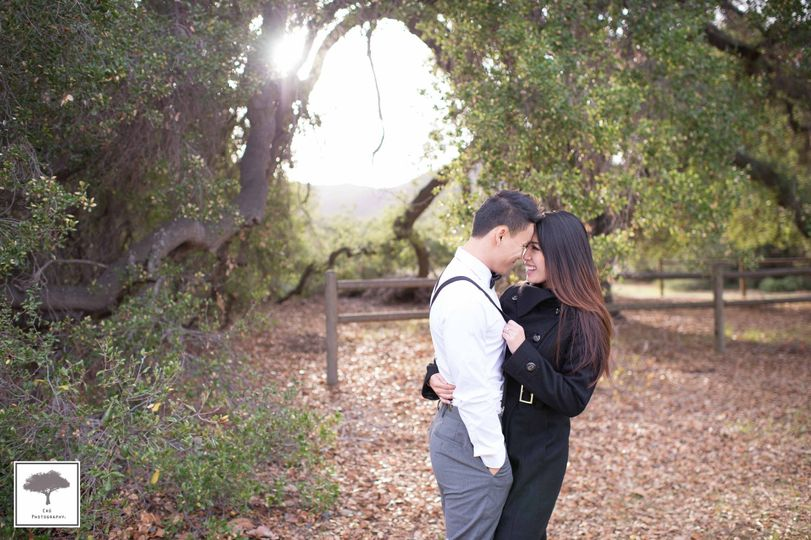 cruphotography orange county wedding photographer