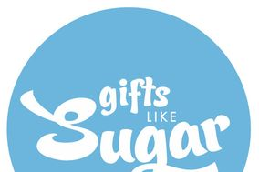 Gifts Like Sugar by Candy Girl Confections