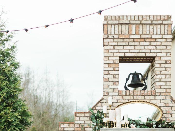 Tmx 1498925942 3f823f386ddf8eaf Img0199 Clarksville, TN wedding dress