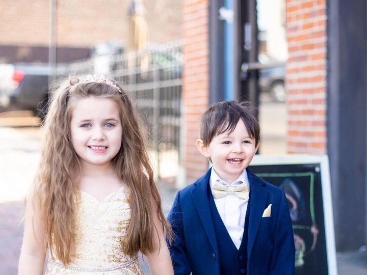 Tmx Weddingwire10 51 979628 158965474614443 Clarksville, TN wedding dress