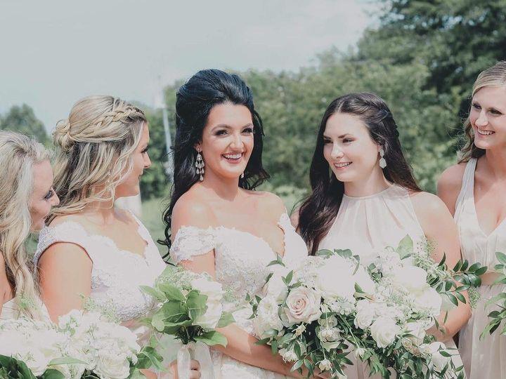 Tmx Weddingwire2 51 979628 158965474256448 Clarksville, TN wedding dress
