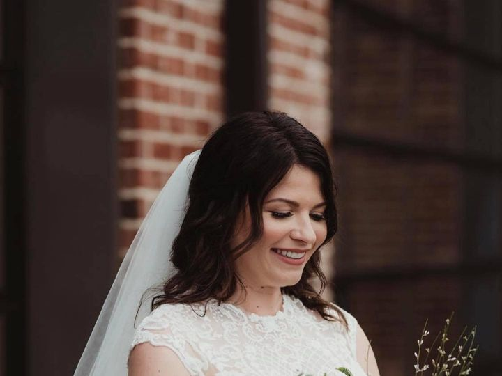 Tmx Weddingwire3 51 979628 158965474148897 Clarksville, TN wedding dress
